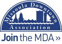 Join the MDA