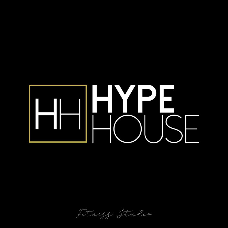 Hype House Downtown Missoula Partnership